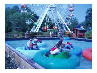 Dennlys-Park