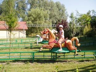 Au parc de Dennlys-Parck/ 62